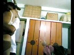 সুন্দরী বালিকা, অপেশাদার চুদাচুদি ভিডিও দেখাও