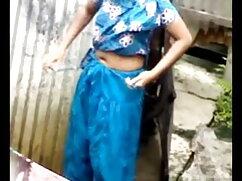 সুন্দরি সেক্সি মহিলার, পরিণত ইউটিউব চুদাচুদি