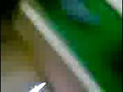 বড়ো বাঙালি বৌদি চুদাচুদি ভিডিও বুকের মেয়ের