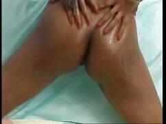 সুন্দরি সেক্সি মহিলার চুদা চুদি sex