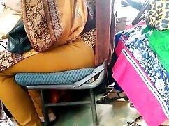 সংবাদপত্রের কাটিয়া রাখা অংশ-অংশগ্রহণ সঙ্গে বাংলা চুদা চুদি ভিডিও রেশমী,