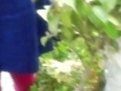 সুন্দরি সেক্সি মহিলার, পরিণত ছোট মেয়েদের চুদাচুদি