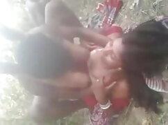 কদর্য জাপানি সরাসরি চুদাচুদি সুন্দর অসাধারন