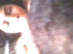 দুধের বোঁটা, মেয়ে সমকামী বাংলা চুদা চুদি বিডিও