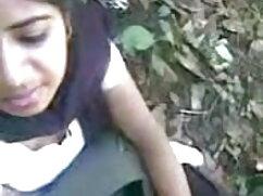 - ছোট মেয়ের সাথে চুদাচুদি পায়ের উপর ডাস্ট