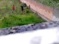 আপনি গোড়ালি ব্যবহার অসমীয়া চুদা চুদি video প্রথমবার