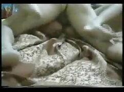 বড়ো মাই বড় ইংলিশ চুদাচুদি ভিডিও সুন্দরী মহিলা মাই এর