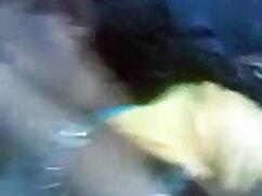 মাই এর, মেয়েদের হস্তমৈথুন জবার চুদাচুদির ভিডিও