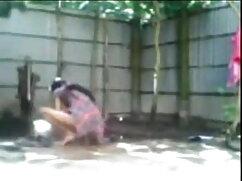 ক্যারোলিনা জুন - সস গ্লাস বাংলা চুদাচুদির video (ভিডিও)