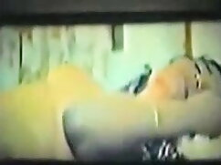 বড়ো মাই বড় সুন্দরী মহিলা কালো চুদাচুদি সেক্সি মেয়ের সাদা আন্ত জাতিগত