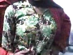 শ্যামাঙ্গিণী, সুন্দরী বালিকা ছানি লিওন চুদা চুদি