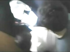 আমার প্রিয় পাশের বাড়ির প্রতিবেশী জর্জ সঙ্গে দেখায়, ক্রিস্টিনা এবং বাদী. বাংলা দেশি চুদাচুদি ভিডিও