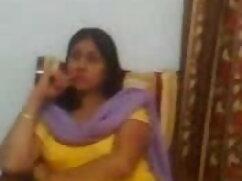 স্বামী ও স্ত্রী bangladesh চুদাচুদি