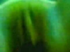 অপেশাদার মৌখিক সেক্স কাজ করার জন্য যেতে আগে তাকে প্রয়োজন বাংলা চুদা চুদি !!!!!!!