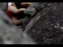 এশিয়ান ছোট দের চুদাচুদি জাপানি