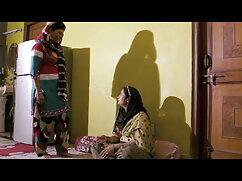 দুর্দশা, কচি মালের চুদাচুদি মেয়েদের হস্তমৈথুন