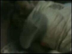 পূণ্য গহবর মধ্যে গরম সোজা লোক 4 বাংলা চুদা চুদি উপায়