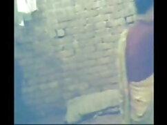 কালো মেয়েরা! বাঙালি মেয়েদের চুদাচুদি ভিডিও