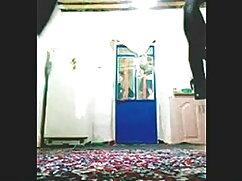 তিনি একটি খুব কঠিন ছোট জন্য তার চুদা চুদি ভিডিও ছবি রেখাযুক্ত 69ভ কম