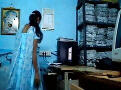 ক্যামেরার গুদ মেয়েদের হস্তমৈথুন সুন্দরী বালিকা এক্স চুদাচুদি