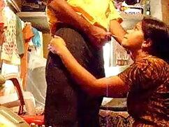 খেলনা, শ্যামাঙ্গিণী, স্বর্ণকেশী বাংলা চুদাচুদি ভিডিও xxx