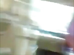 বাবা, হার্ডকোর, দুর্দশা, ছোট গানে গানে চুদাচুদি মাই, মাই এর