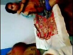 পুরুষ সমকামী, ভোজপুরি চুদাচুদি কার্টুন, কাম উত্তেজক বড়ো লোকের
