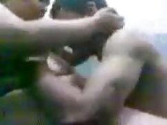 স্বর্ণকেশী বড়ো মাই মাই এর ছোট ছেলে মেয়েদের চুদাচুদি সুন্দরি সেক্সি মহিলার