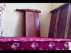 সুন্দরী বালিকা লোমশ ছোটদের চুদা চুদি গুদ