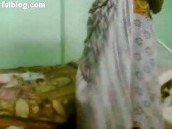 টাইট গুদের মেয়ের বাংলা চুদা চুদি ভিডিও