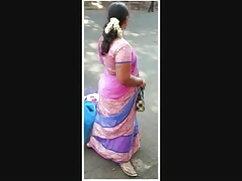 ম্যাসেজ, স্বামী ও বাঙালি বৌদি চুদাচুদি ভিডিও স্ত্রী