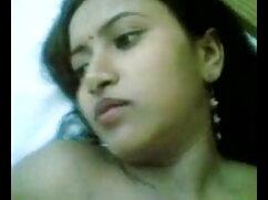 সুন্দরী বালিকা চুদাচুদি সেক্সি