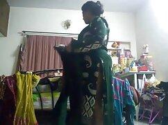 এশিয়া-দর্শনীয় শো ভিডিও-আরও উপর চুদাচুদি video ওবামার কম