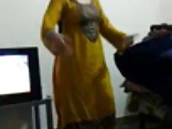 Flirt4Free মডেল Nanetty-উজ্জ্বল বন্ধ তার মহিলাদের জবার চুদাচুদি অন্তর্বাস, সাথে খেলতে গুদ