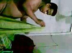 বড়ো মাই, সুন্দরি বাঙালি বৌদি চুদাচুদি ভিডিও সেক্সি মহিলার