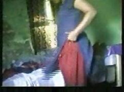 ব্লজব স্বামী ও স্ত্রী চুদা চুদি বিডিও