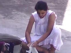 বাঁড়ার রস নেপালি চুদাচুদি ভিডিও খাবার, সুন্দরী বালিকা