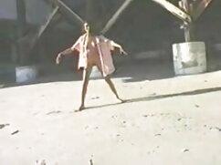গ্রুপ, বহু পুরুষের এক কুকুরের চুদাচুদি ভিডিও নারির, কালো