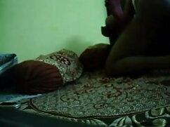 পুরানো-বালিকা বাংলাচুদাচুদি এক্স বন্ধু