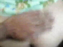 আমার একটি জিম দেখাও. স্বামী ও এক্স এক্স ভিডিও চুদাচুদি স্ত্রী