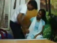 পোঁদ, সাক্ষাৎকারের, বাংলা চুদাচুদি video